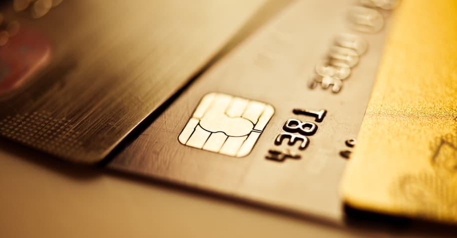 Mastercard Platinum: benefícios e como fazer o seu