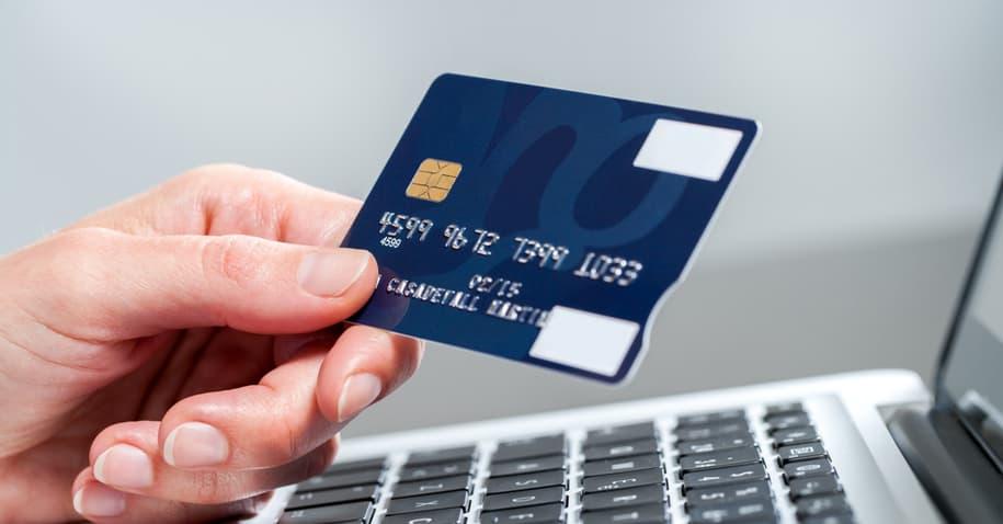 Cartão Shoptime: acumule pontos e resgate vales-presente de até R$250