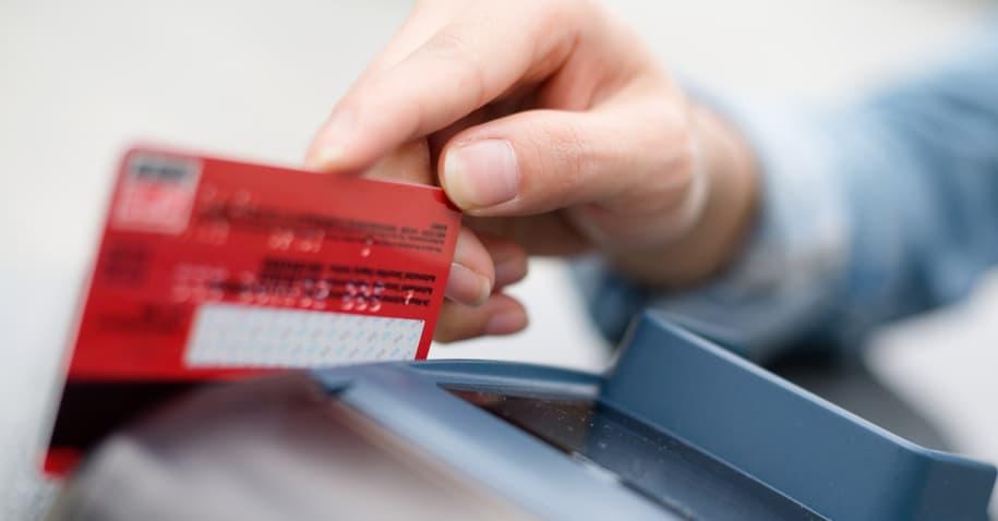 Cartão Santander 1|2|3: conheça as principais vantagens