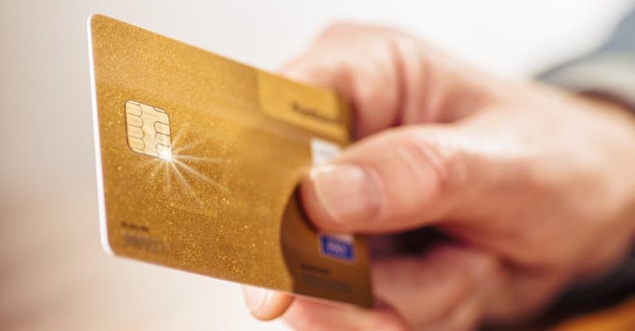 Cartão Elo Nanquim: confira os benefícios exclusivos