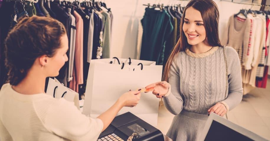 Cartão Marisa: parcele suas compras na Loja Online em até 12x