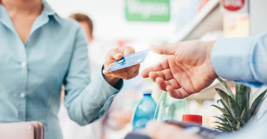 Cartão Digio: pontos Livelo e benefícios Visa com anuidade ZERO