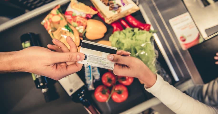 Cartão Guanabara: até 40 dias para pagar suas compras