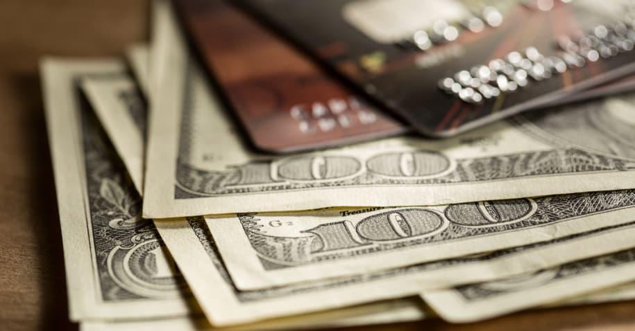Cartão de Crédito Pré-Pago: o que é e como contratar?