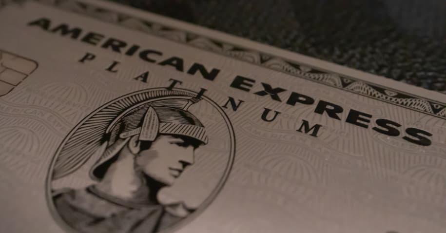 Saiba como solicitar o cartão American Express