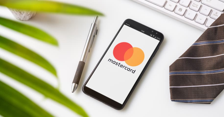 Mastercard Surpreenda: como funciona e como participar