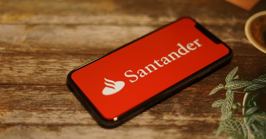 Fazer cartão Santander Free: conheça os canais para solicitar