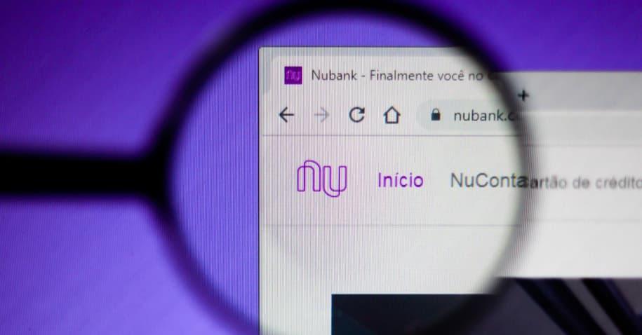 Nubank Login: passo a passo para logar no site e app