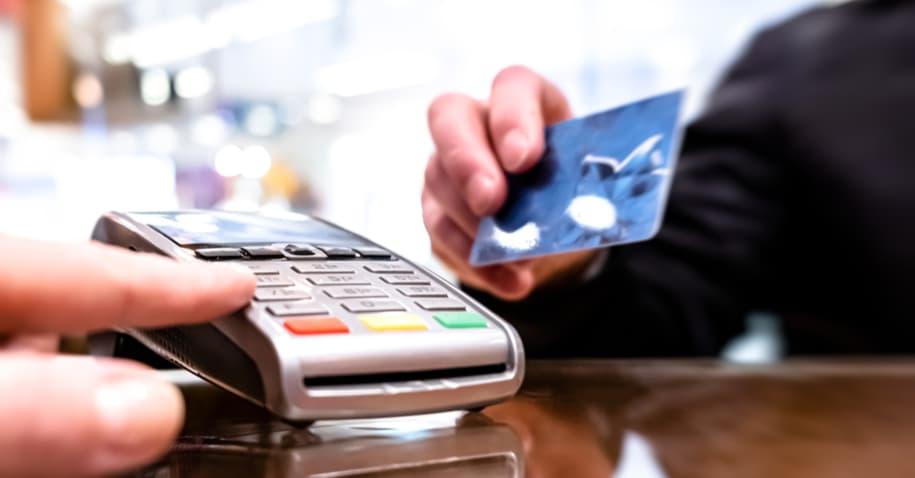 Cartão BluBank: anuidade, condições e benefícios