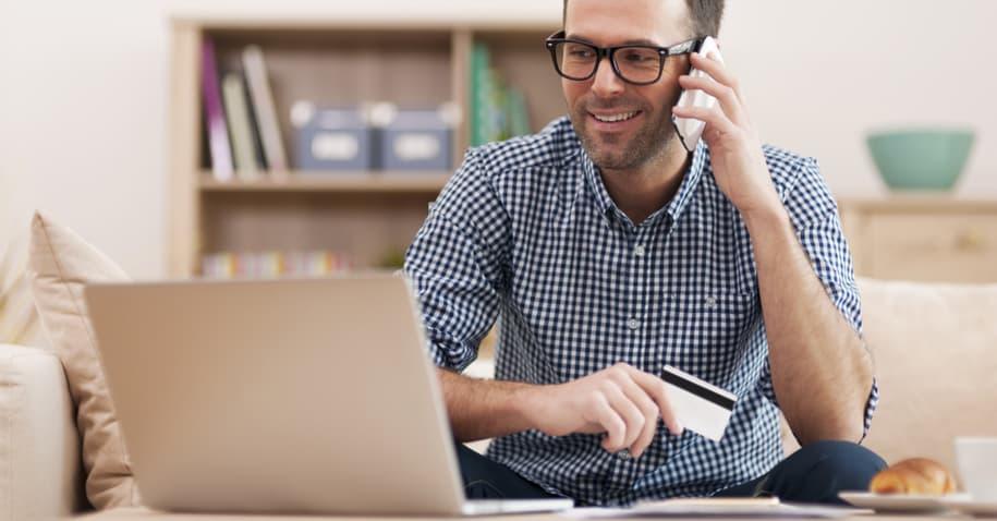 Bradesco Elo: conheça os benefícios dos principais cartões