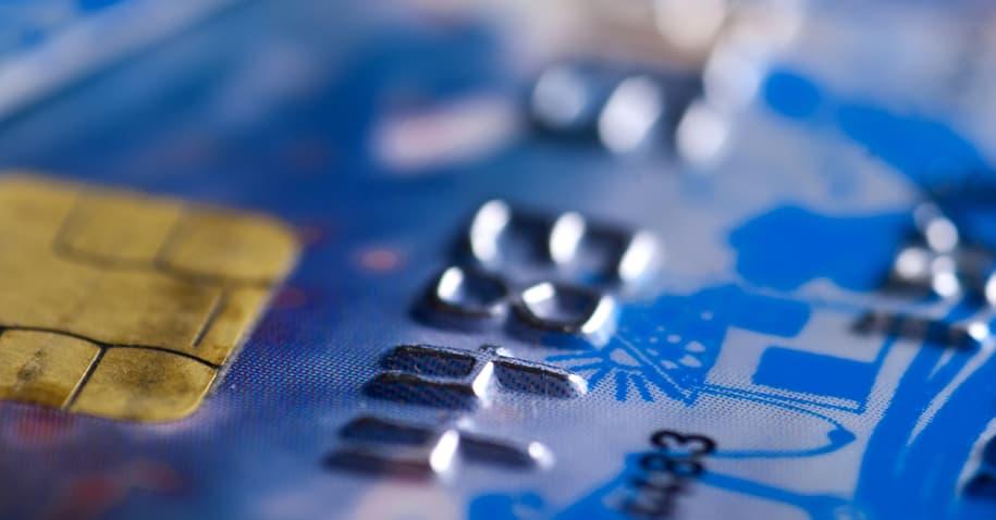 Cartão pré-pago Visa: tipos, condições e benefícios
