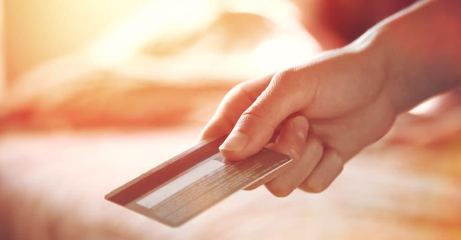 Cartão Caedu: parcelamento exclusivo e até 40 dias para pagar