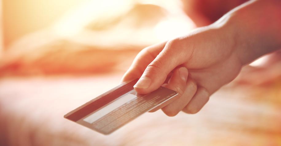 Cartão Pan: vários benefícios e anuidade ZERO de acordo com os gastos