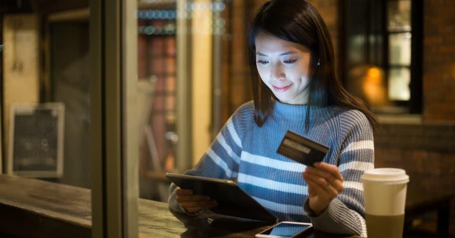 Cartão banQi: mais uma opção de cartão pré-pago para você
