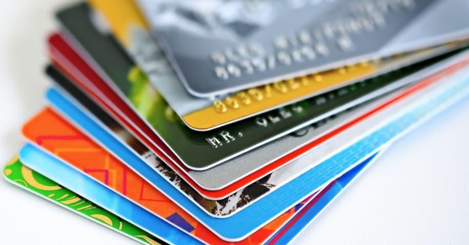 Fazer Cartão C&A: veja o passo a passo para garantir o seu