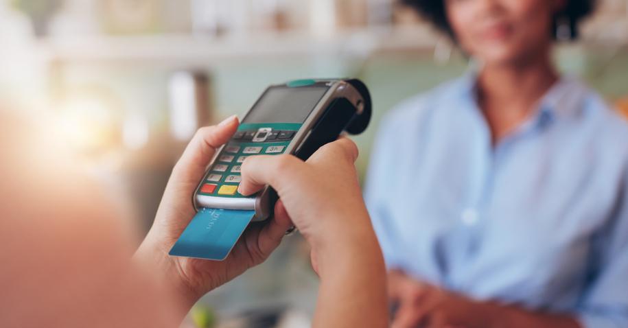 Cartão Cetelem: ofertas, tarifas e benefícios