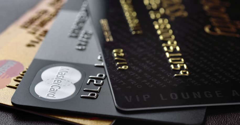 Mastercard Black: saiba as condições e benefícios exclusivos