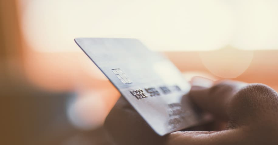 Cartão PagPronto: cartão pré-pago para compras em todo o mundo
