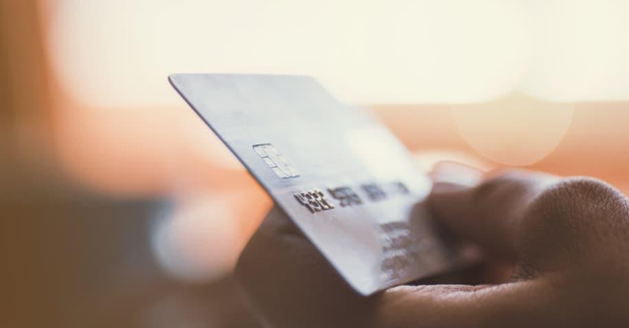 Cartão Beblue: cashback em todas as suas compras
