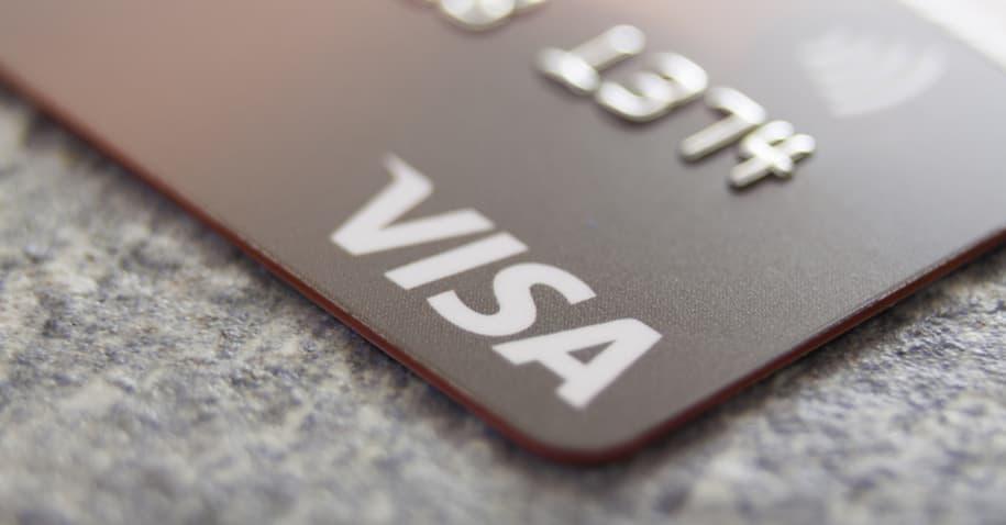 Vai de Visa: benefícios e como se cadastrar no programa