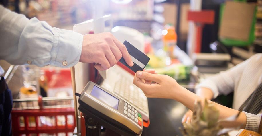 Zaffari Card: Transforme 1% das suas compras em benefícios