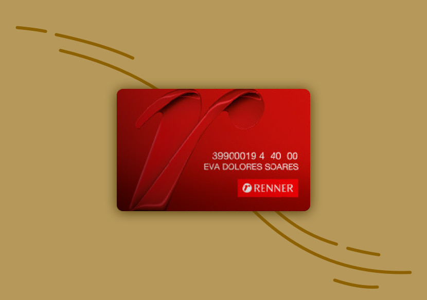 Fatura Cartão Renner: passo a passo de como obter a sua 2a via!