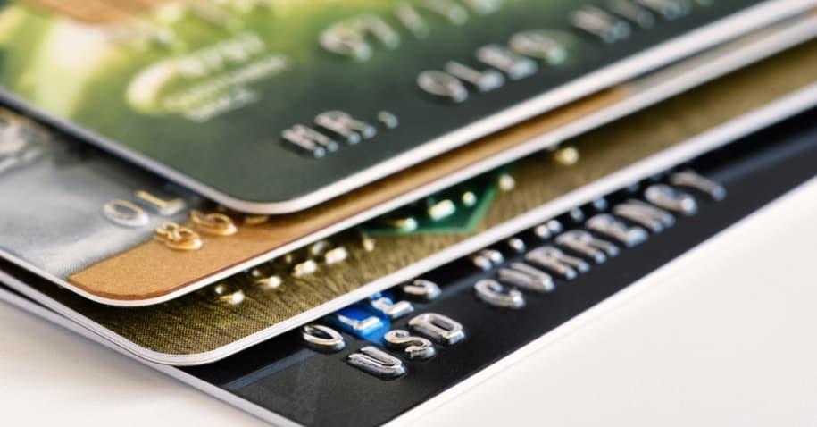Entenda como funcionam os cartões de crédito
