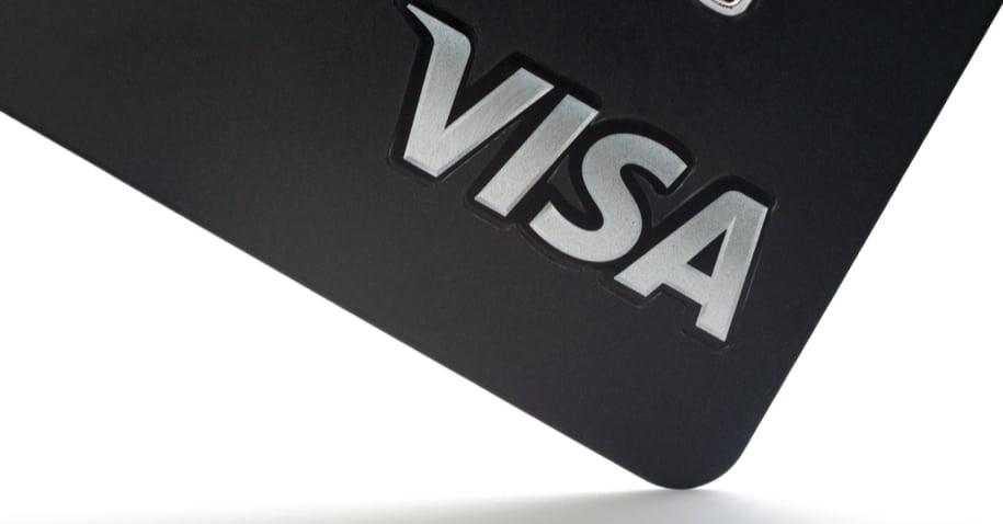 Visa Black: conheça e descubra se você pode ter um