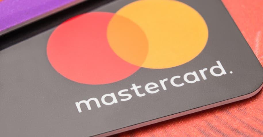 Fazer Cartão Mastercard: veja o passo a passo para fazer o seu hoje mesmo