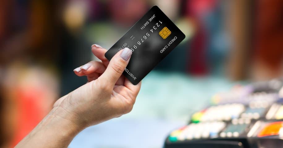 Como utilizar o débito automático?