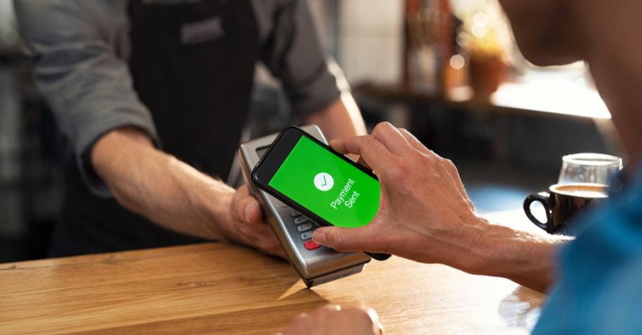 Tudo o que você precisa saber sobre NFC