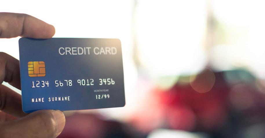 Como funciona o cartão de crédito: saiba tudo!