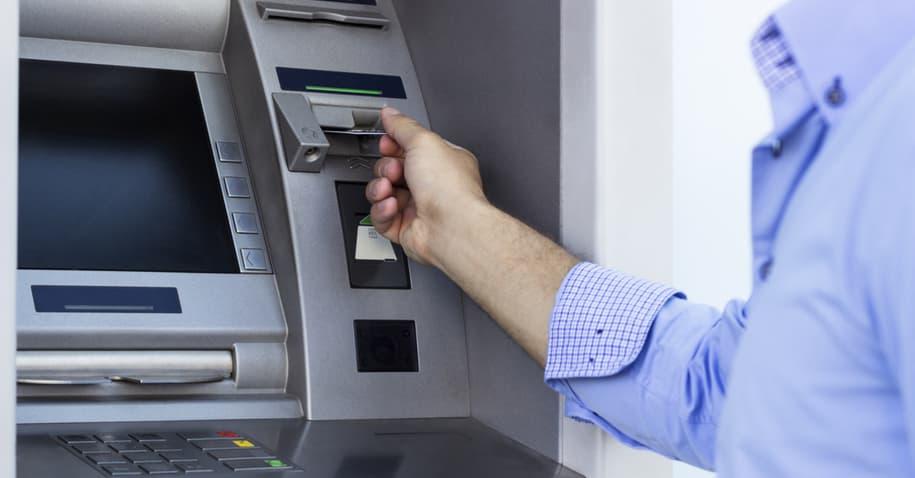 O que é LIS? Entenda o cheque especial do banco Itaú