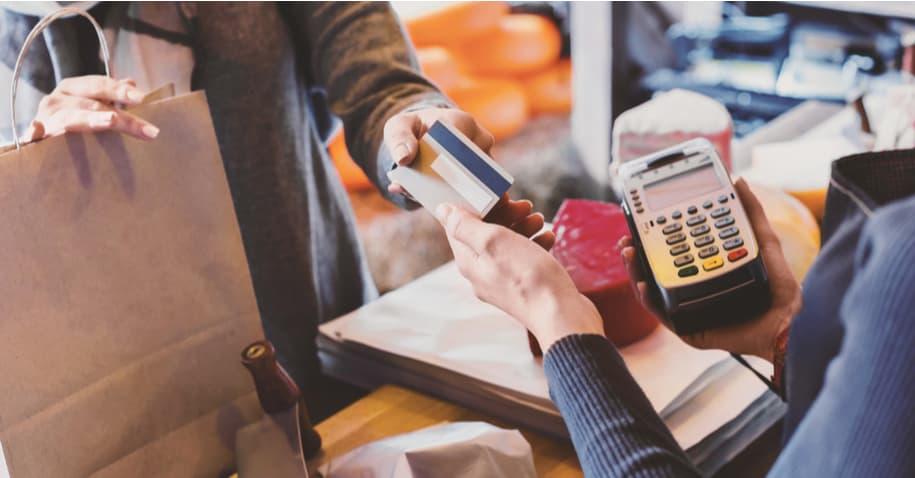 Cartão Sodimac: parcelamentos especiais e assistência para sua casa