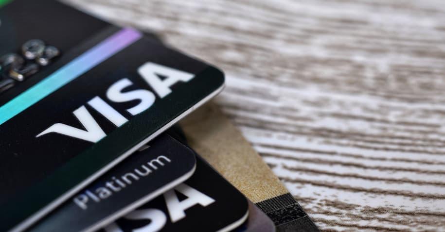 Visa Checkout: veja como funciona esse serviço de pagamento