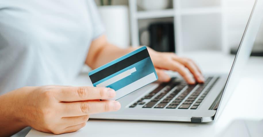 Saiba como descobrir o banco emissor do cartão de crédito