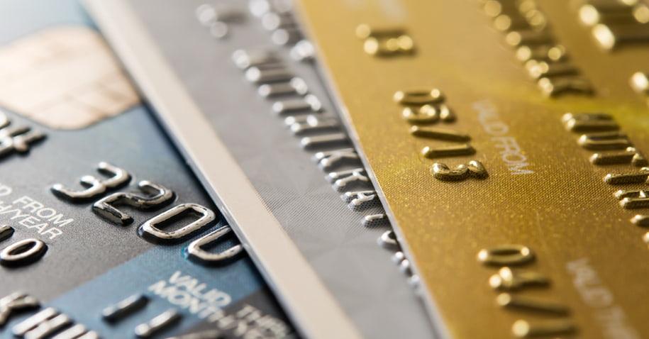 O que é anuidade diferenciada do cartão?