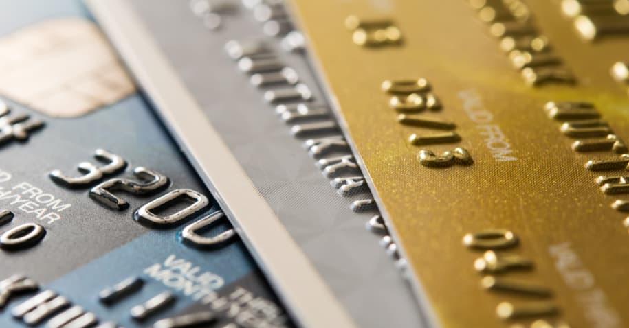 Quando a pessoa morre e deixa dívidas no cartão de crédito: o que acontece?