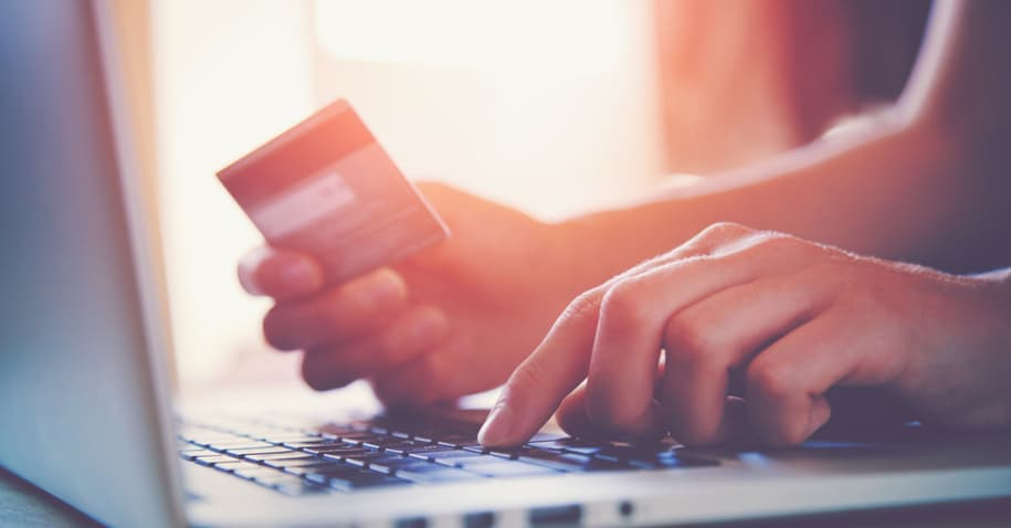 Principais cuidados com a fatura do cartão de crédito