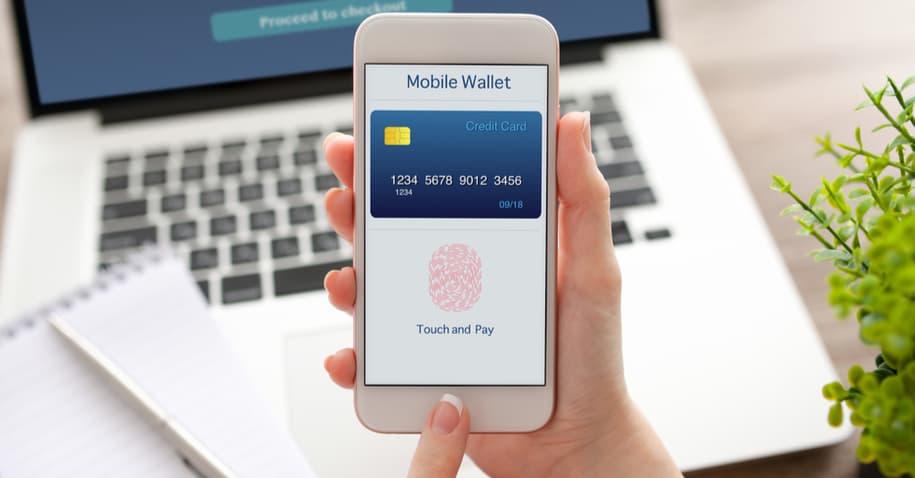 Cartão virtual: saiba como funciona e as vantagens de usá-lo