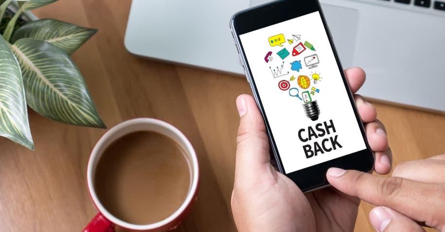 Cashback: o que é, como funciona e quais as vantagens