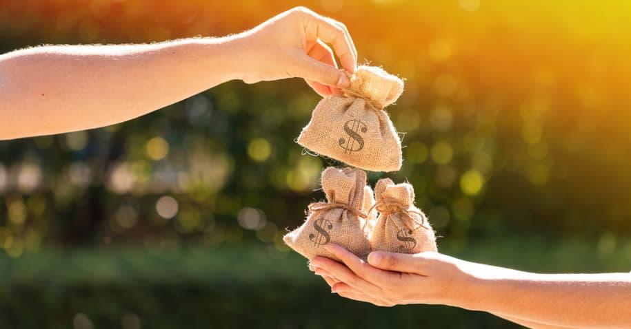 Portabilidade conta salário: a liberdade de escolher o seu banco