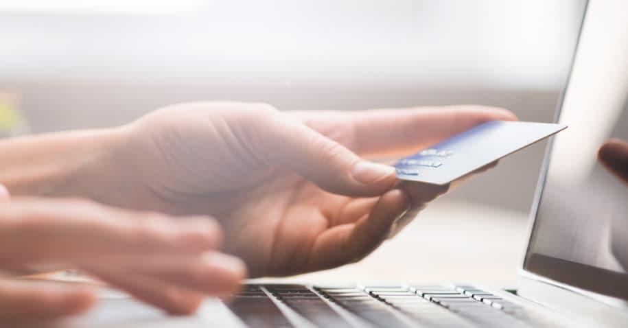 Como fazer um cartão de crédito: passo a passo para obter o seu