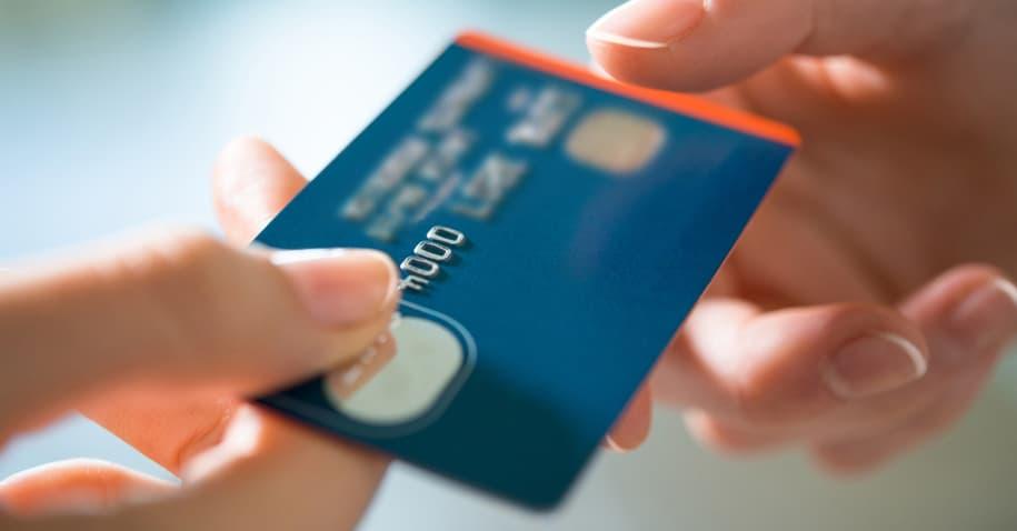 Cartão Wex Benefício: cartão de crédito com desconto em folha