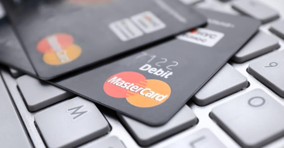 Cartão Pré-Pago Mastercard: entenda como funciona