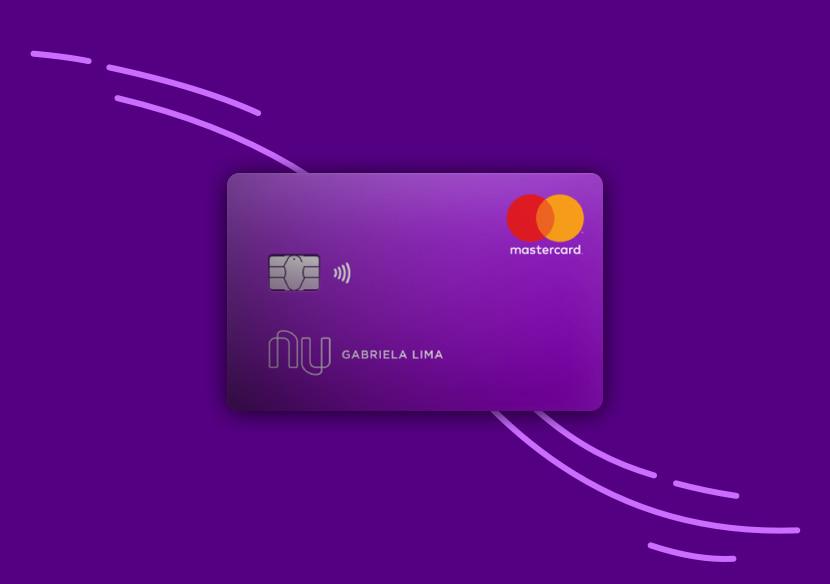 Saiba como funciona o cartão Nubank