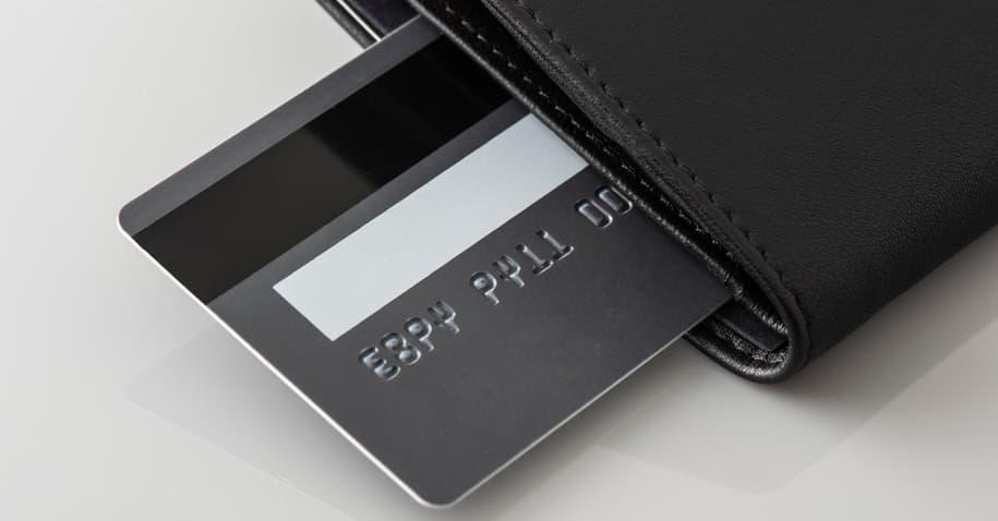 Vale a pena ter o cartão American Express Gold Card?