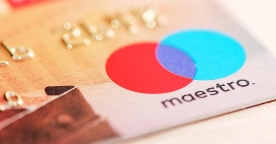 Afinal, o que é Mastercard Maestro?
