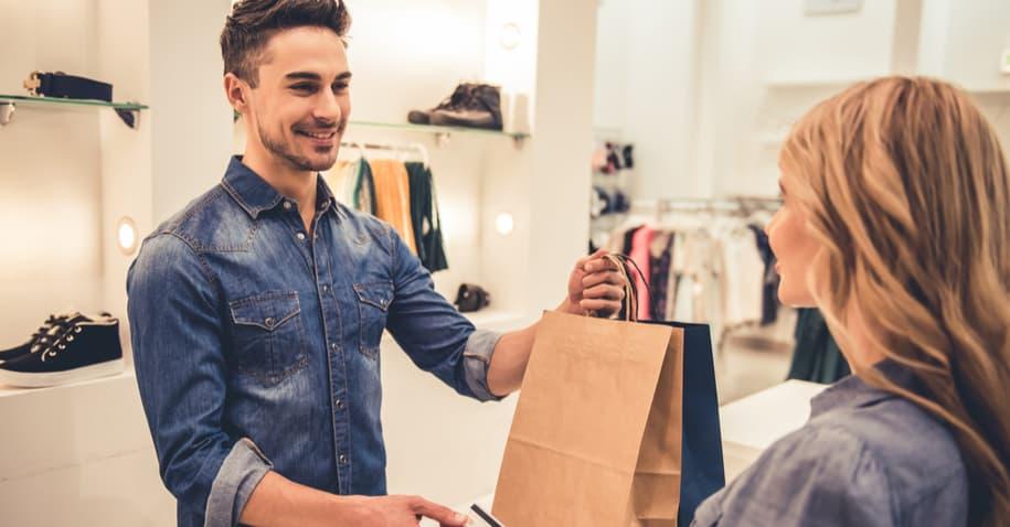 Cartão Polo Wear: acumule pontos e só pague anuidade quando usar o cartão