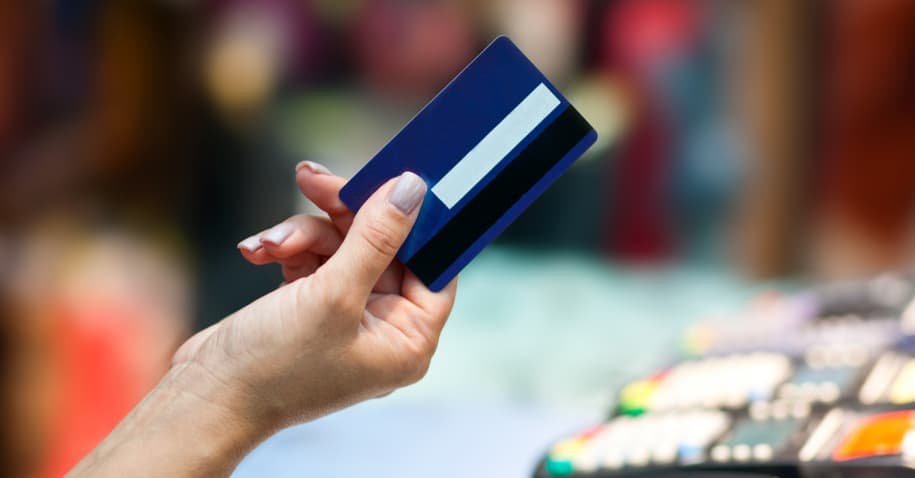 Cartão Credz: conheça e compare todas as suas opções